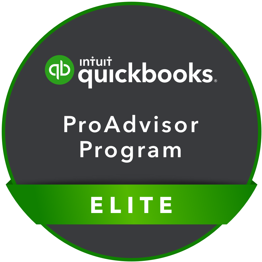Elite-QuickBooks-ProAdvisor-badge