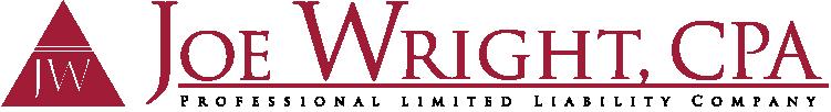 JW_logo-01